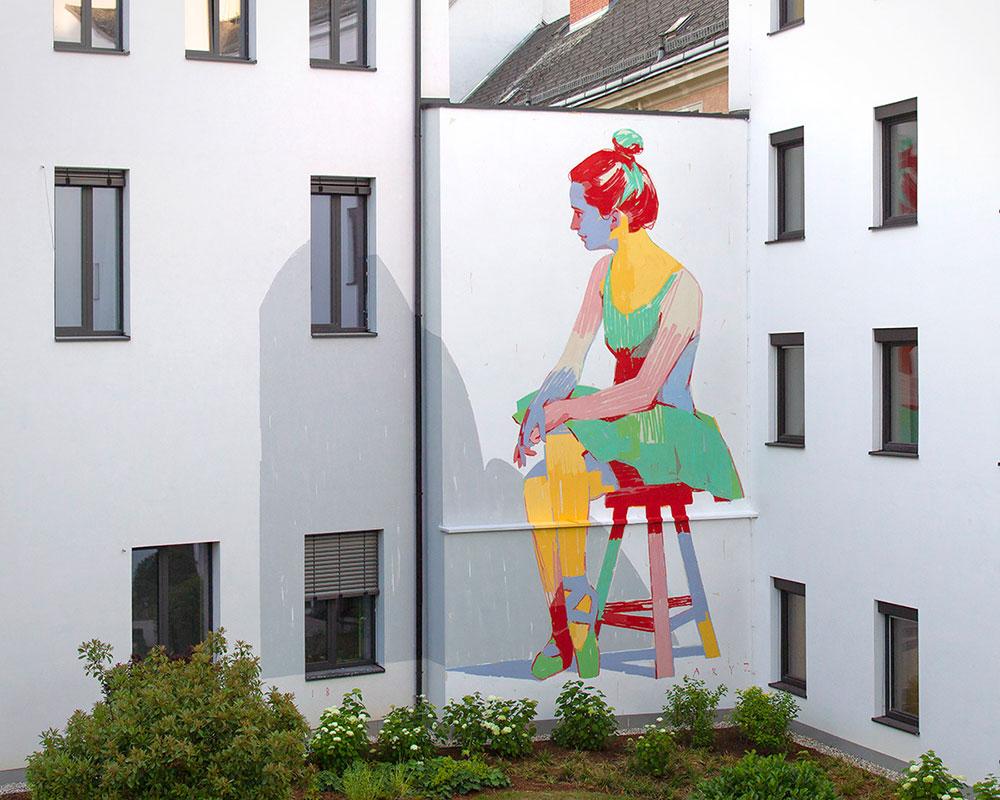 2018-05-Linz-Austria-panorama