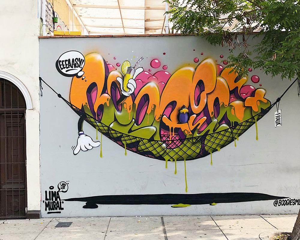 Lima-Boogie-Hammock